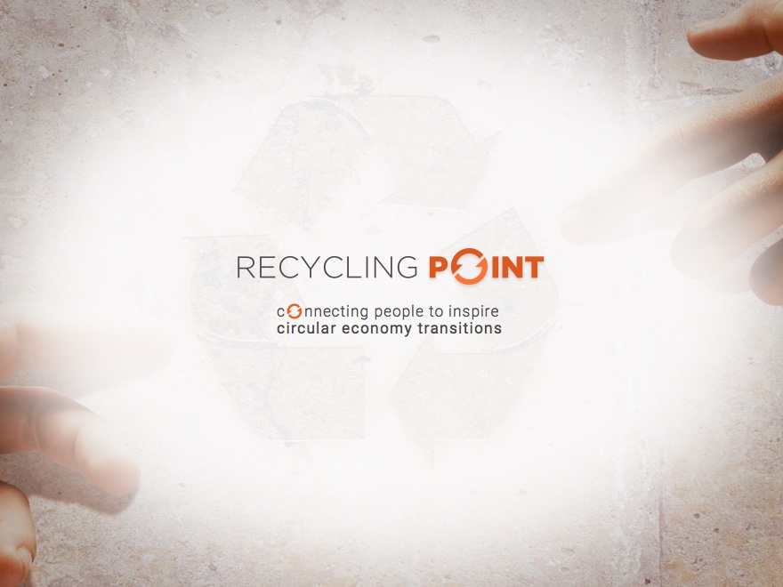 Glass recycling, Italy at the second place in Europe